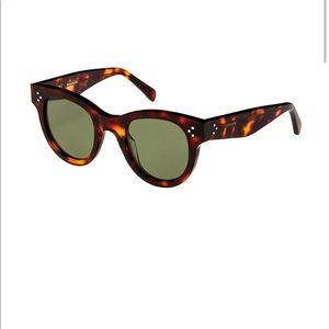 Céline Sunglasses 🕶